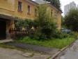 Екатеринбург, Shchors st., 92А к.6: приподъездная территория дома