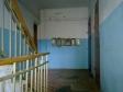 Екатеринбург, Shchors st., 92А к.6: о подъездах в доме