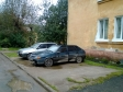 Екатеринбург, Shchors st., 92А к.6: условия парковки возле дома