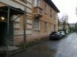 Екатеринбург, Shchors st., 92А к.5: приподъездная территория дома