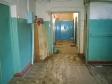 Екатеринбург, Shchors st., 92А к.5: о подъездах в доме