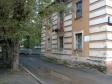 Екатеринбург, Shchors st., 92А к.5: положение дома
