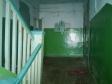 Екатеринбург, ул. Щорса, 92А к.7: о подъездах в доме