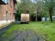 Екатеринбург, ул. Щорса, 92А к.7: условия парковки возле дома