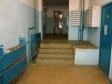 Екатеринбург, Shchors st., 112: о подъездах в доме