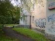 Екатеринбург, Shchors st., 112: положение дома