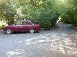 Екатеринбург, Sukholozhskaya str., 4: условия парковки возле дома