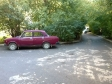 Екатеринбург, ул. Сухоложская, 4: условия парковки возле дома