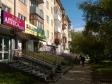 Екатеринбург, ул. Сухоложская, 4: положение дома