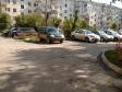 Екатеринбург, Sukholozhskaya str., 5: условия парковки возле дома