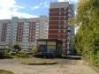 Екатеринбург, Agronomicheskaya st., 39: положение дома
