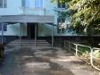 Екатеринбург, ул. Агрономическая, 39А: приподъездная территория дома