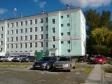 Екатеринбург, ул. Агрономическая, 39А: положение дома