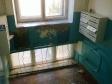 Екатеринбург, Ferganskaya st., 10: о подъездах в доме