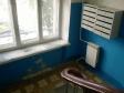 Екатеринбург, Agronomicheskaya st., 41: о подъездах в доме