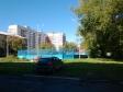 Екатеринбург, Ferganskaya st., 8: положение дома