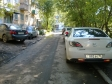 Екатеринбург, ул. Сухоложская, 11: условия парковки возле дома