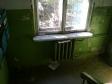 Екатеринбург, Agronomicheskaya st., 34: о подъездах в доме