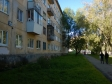 Екатеринбург, ул. Агрономическая, 34: положение дома
