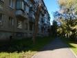 Екатеринбург, Agronomicheskaya st., 42: положение дома