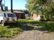 Екатеринбург, ул. Агрономическая, 48: условия парковки возле дома