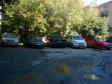 Екатеринбург, Sanatornaya st., 10: условия парковки возле дома