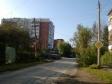 Екатеринбург, ул. Ляпустина, 11: положение дома