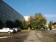 Екатеринбург, ул. Санаторная, 37: положение дома