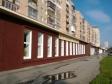 Екатеринбург, Patris Lumumba st., 38: положение дома