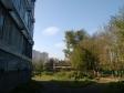 Екатеринбург, ул. Ляпустина, 15: положение дома