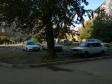Екатеринбург, ул. Санаторная, 35: условия парковки возле дома