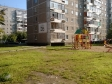 Екатеринбург, ул. Санаторная, 35: положение дома