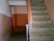 Екатеринбург, Malakhitovy alley., 5: о подъездах в доме
