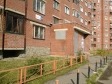 Екатеринбург, Dizelny alley., 31: приподъездная территория дома