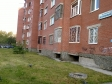Екатеринбург, Dizelny alley., 31: положение дома