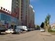 Екатеринбург, Eskadronnaya str., 29: положение дома