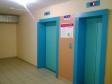 Екатеринбург, пер. Дизельный, 40: о подъездах в доме
