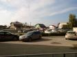 Екатеринбург, пер. Дизельный, 40: условия парковки возле дома