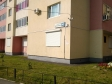 Екатеринбург, Dizelny alley., 40: положение дома