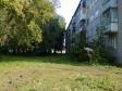 Екатеринбург, Eskadronnaya str., 35: положение дома