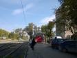 Екатеринбург, ул. Эскадронная, 37: положение дома