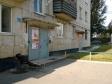 Екатеринбург, Gazetnaya st., 67: приподъездная территория дома