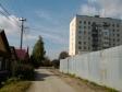 Екатеринбург, Gazetnaya st., 67: положение дома