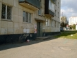 Екатеринбург, ул. Газетная, 65: приподъездная территория дома