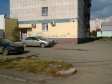 Екатеринбург, ул. Газетная, 65: условия парковки возле дома