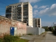 Екатеринбург, Gazetnaya st., 65: положение дома