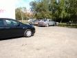 Екатеринбург, ул. Газетная, 63: условия парковки возле дома