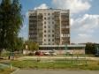 Екатеринбург, Gazetnaya st., 63: положение дома