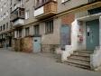 Екатеринбург, Gazetnaya st., 34: приподъездная территория дома