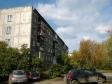 Екатеринбург, Eskadronnaya str., 2: положение дома
